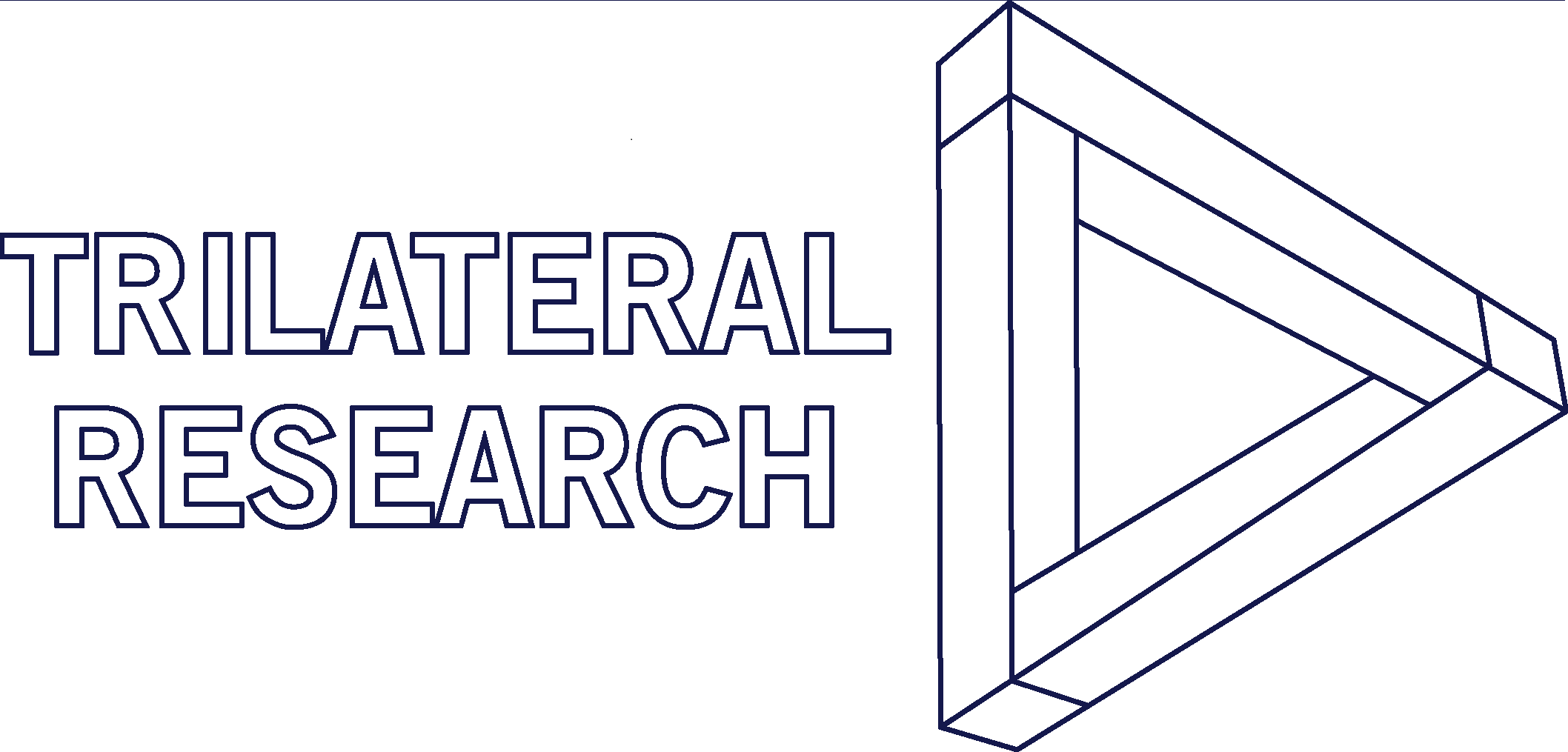 Trilateral Research LTD.